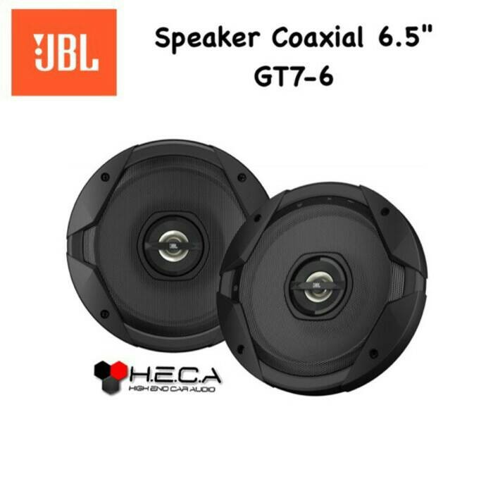 Info Speaker Coaxial Mobil Travelbon.com