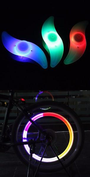 Harga Lampu Led Sepeda Motor Travelbon.com