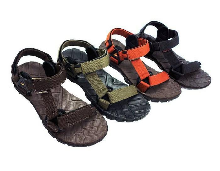 harga Sandal gunung connec kilimanjaro Tokopedia.com