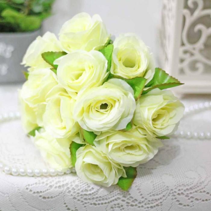 harga Bunga plastik hias artificial handbouquet hand bouquet bouq custom 7 Tokopedia.com