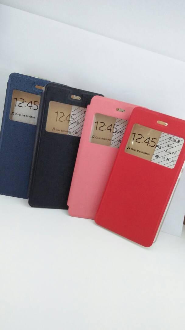 Katalog Case Oppo Mirror 5 Hargano.com