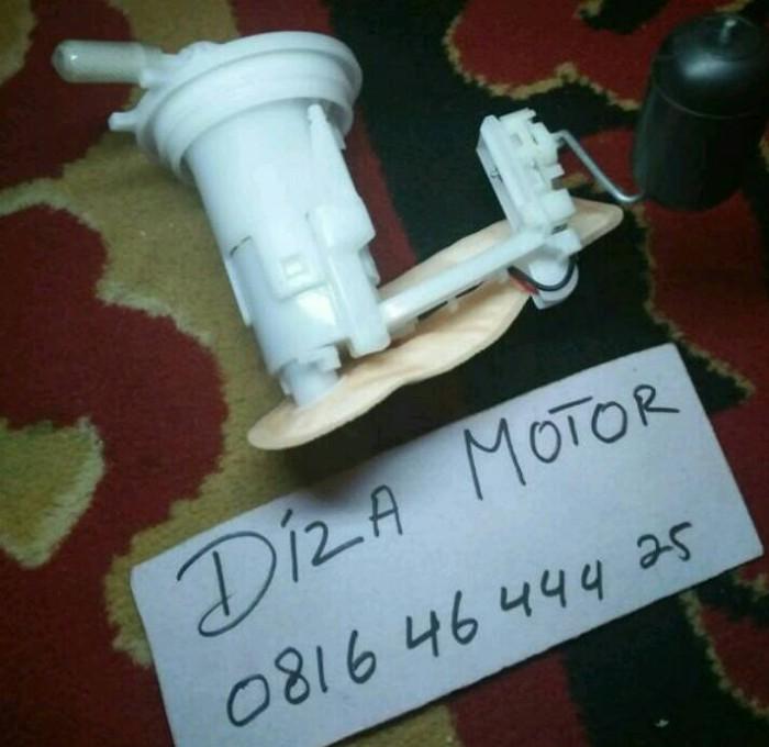 Jual Fuel pump motor honda vario dan beat  - Kab  Sukabumi - Diza Motor |  Tokopedia