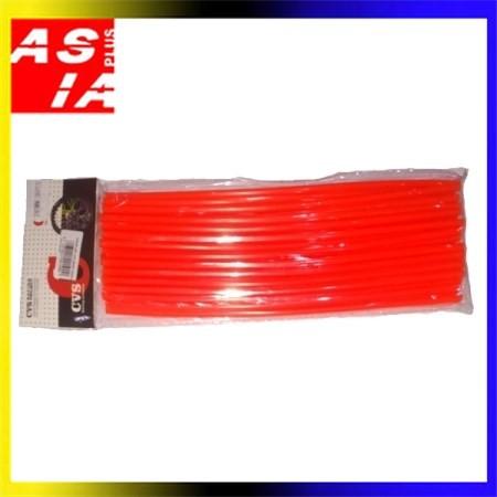 harga Cover ruji variasi jari jari velg sepeda motor orange 240mm 36 pcs Tokopedia.com