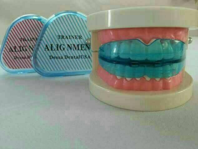 harga Behel perata perapat gigi bukan kawat bracket gigi teeth lepas pasang Tokopedia.com