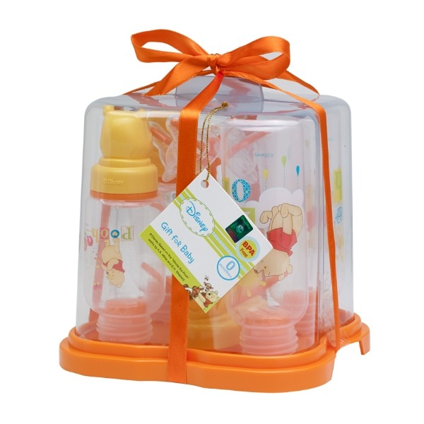 harga Drying rack winnie the pooh 4pcs bottle Tokopedia.com