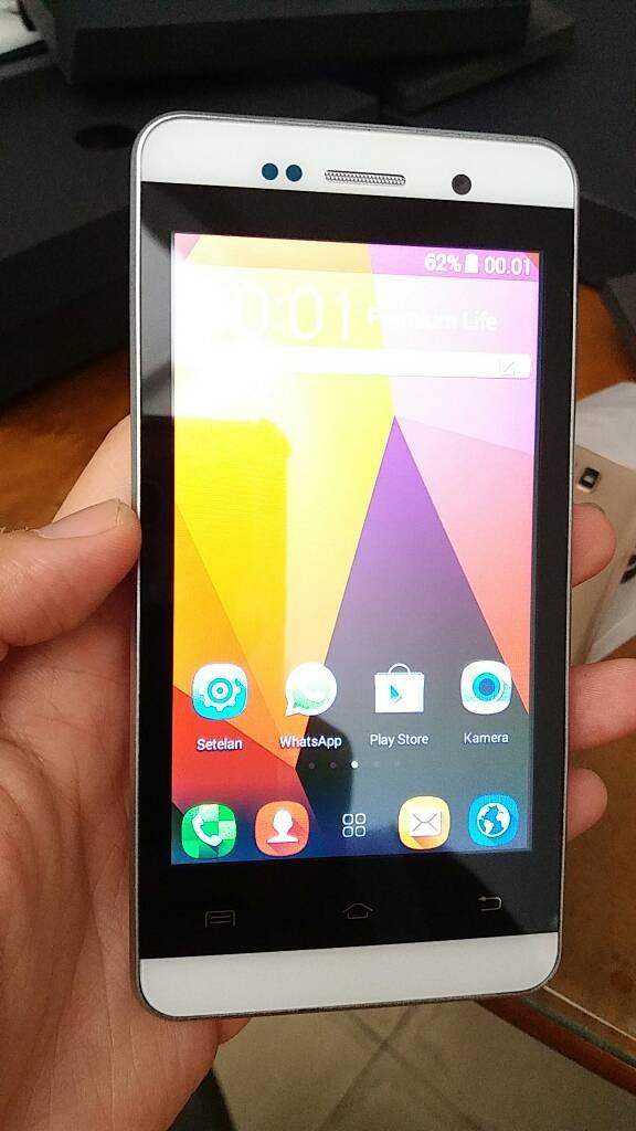 hp samsung android bbm murah