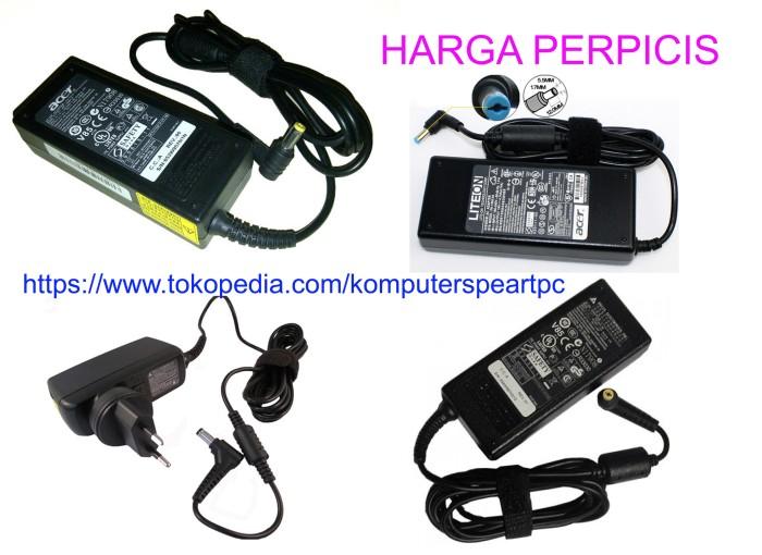 Katalog Acer Aspire V5 Travelbon.com
