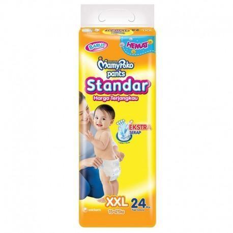 Mamy poko pants standar xxl24