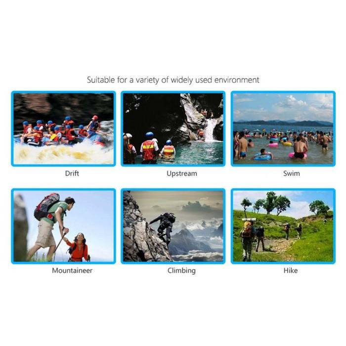 Info Tas Anti Air Travelbon.com