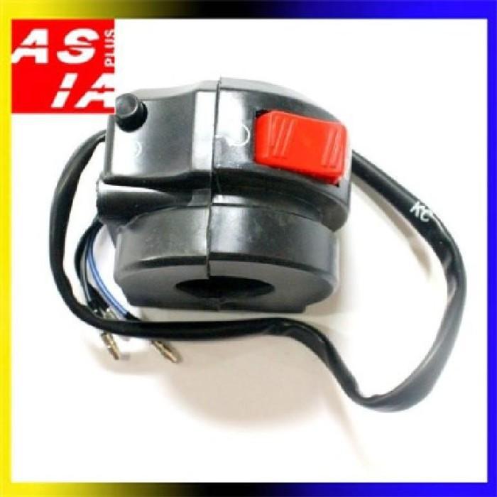harga Aksesoris racing motor handle switch kc yamaha scorpio z kanan Tokopedia.com