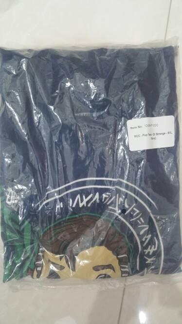harga Funko pop secret wars marvel collector corps tshirt Tokopedia.com