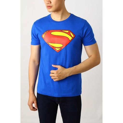 Jual Kaos DC Comics Original 21 size S (TO SUPERMAN 21) - D-Studio e ... a40eb2282b