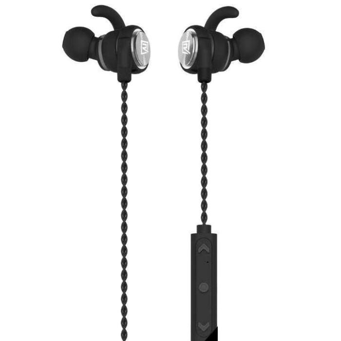harga Sport Bluetooth Headset Stereo Remax Rb-s10 Tokopedia.com