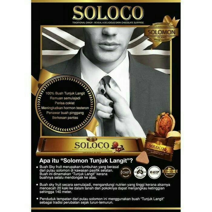 jual suplemen herbal pria soloco original vitamin pria perkasa