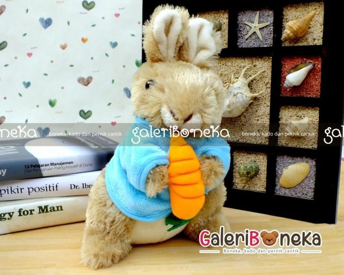Galeri Boneka Boneka Kelinci Mini - Tempat Jual Murah Produk ... 7b5184b2e8
