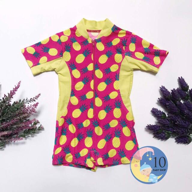 harga Baju selam bayi Tokopedia.com