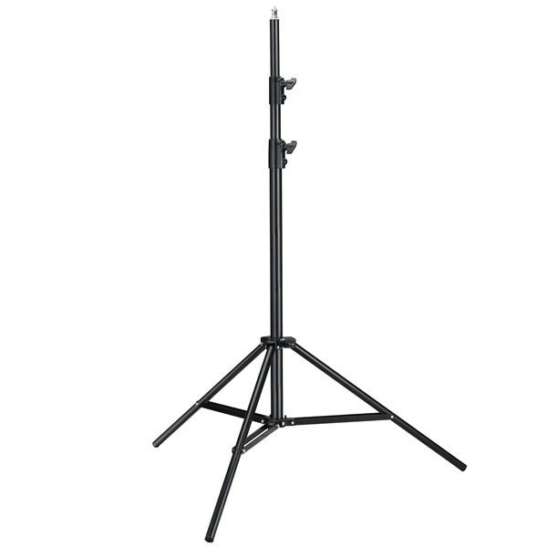 harga Light stand 280cm air cushion suspension heavy duty Tokopedia.com