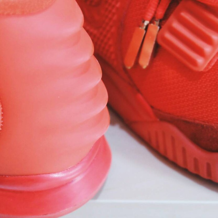 online store 3ad44 5959c 1cba0 d62ad  where to buy nike air yeezy 2 red october afd2a 0f931