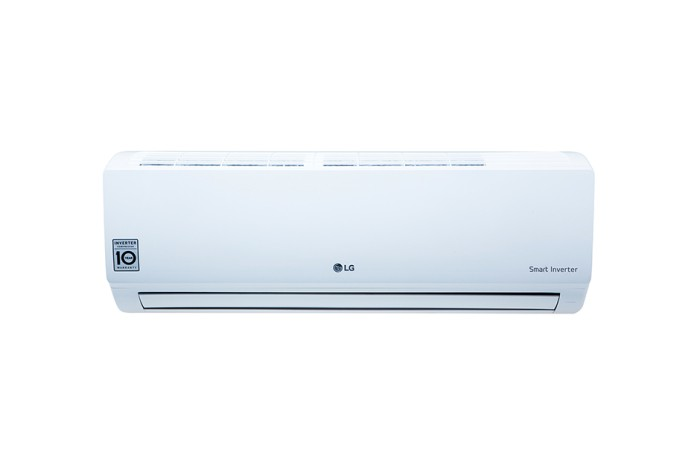 harga Ac split r32 lg t10ev3 1 pk 1pk dual cool eco smart inverter thailand Tokopedia.com