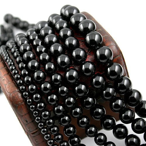 harga Rentengan batu alam natural onyx 8mm Tokopedia.com