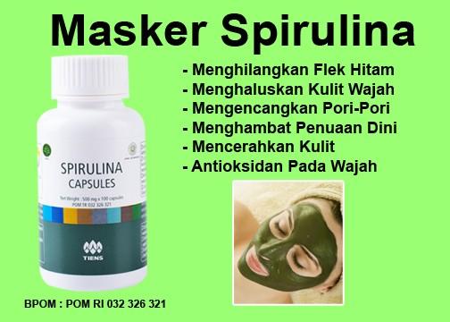 Image result for Masker tiens