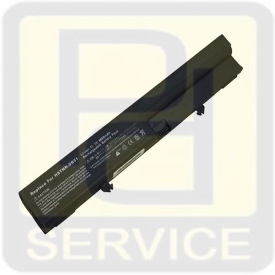 harga Pd024 baterai oem hp compaq 510 515 Tokopedia.com