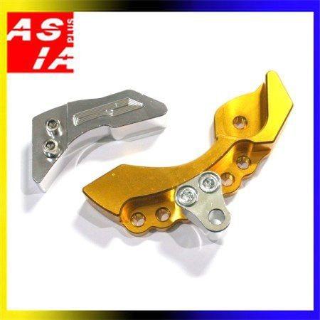 harga Pemundur shock aksesoris sepeda motor honda vario 125 gold Tokopedia.com