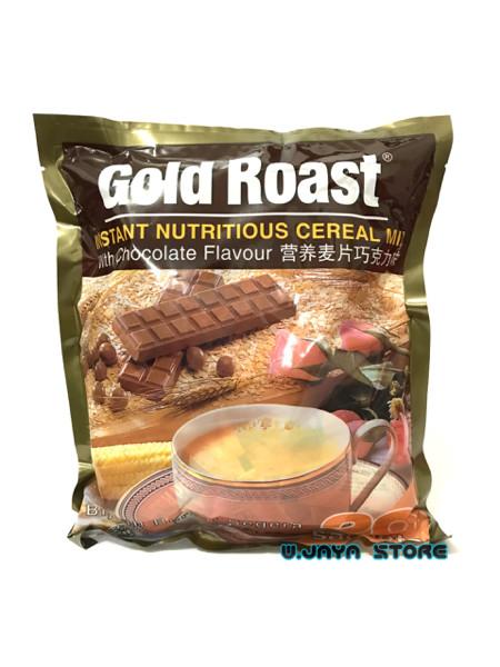 harga Gold Roast Cereal Chocolate Tokopedia.com