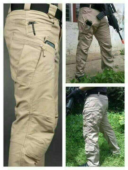 harga Celana tactical/celana panjang/celana pdl/celana outdoor/celana pria Tokopedia.com