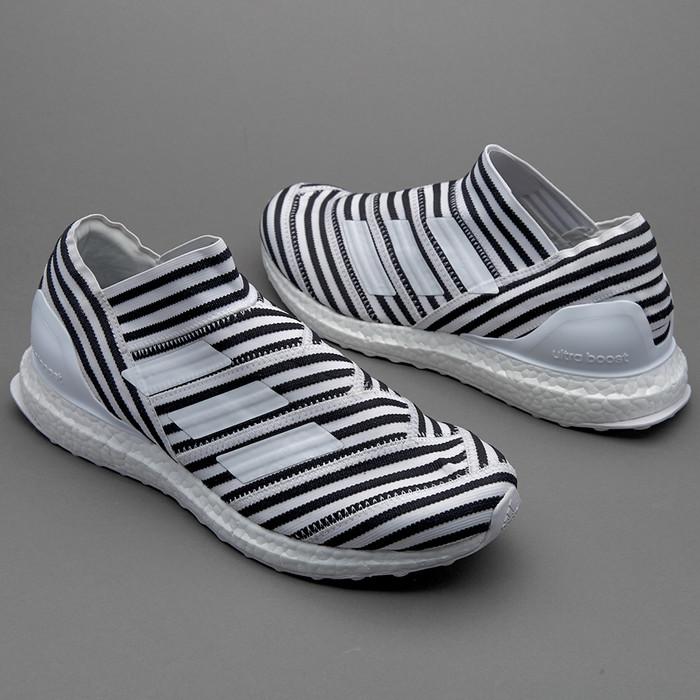 e86fdbc2a Jual Sepatu adidas nemeziz tango 17+ agiliy TR ultraboost ultra ...