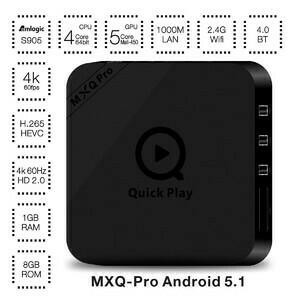 Katalog Tv Box Android Travelbon.com
