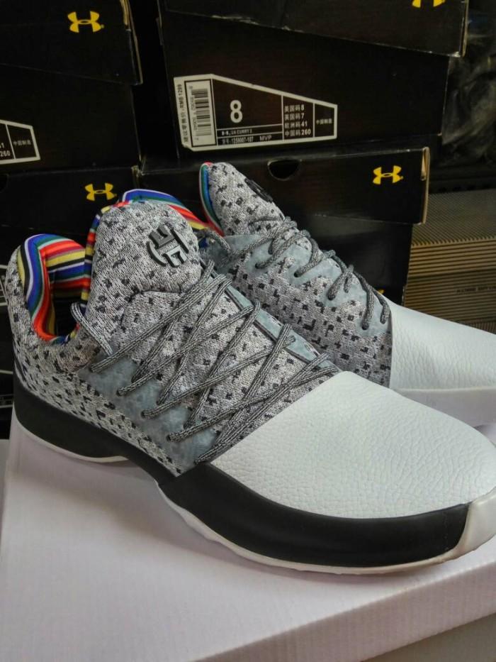 f85cd946b13 ... low cost sepatu basket adidas harden vol 1 bhm harga e9adb 133fd