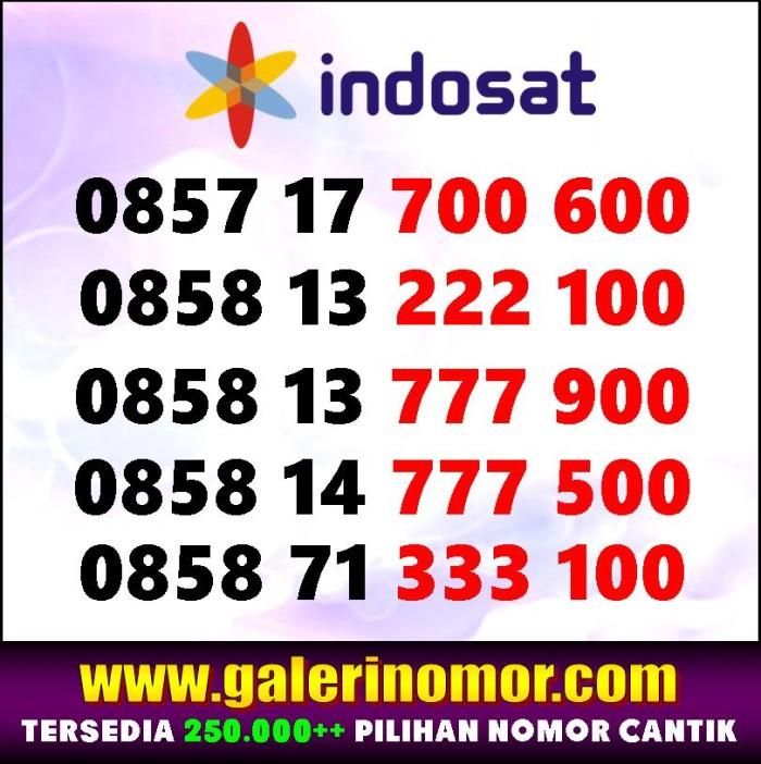 Indosat Im 3 Nomor Cantik 0857 80 333 111 Daftar Harga Terlengkap Source · NOMOR CANTIK IM3 MENTARI 26 ADA SIMPATI HALO AS AXIS XL TRI SMARTFREN