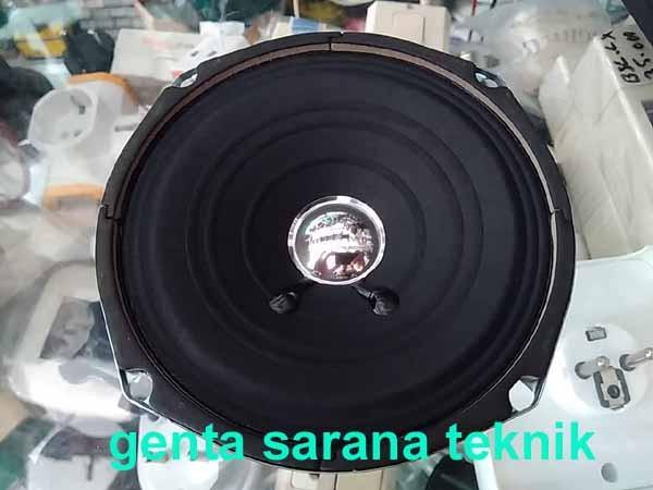harga Speaker masjid / kantor fullrange acr 5 inch parts toa column / box Tokopedia.com