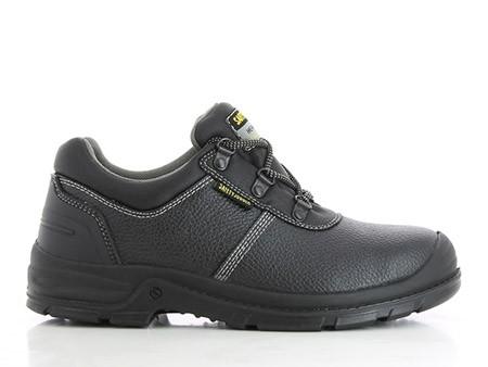 Foto Produk Sepatu Safety Jogger Bestrun2 S3 dari Grosir Safety