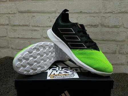 061250fdc887 Jual Sepatu running casual adidas ace 17.4 tr BA9710 ...
