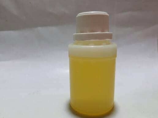 Bibit parfum refill lux 100ml