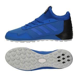 Jual Adidas Junior Ace Tango 172 Tf Soccer Shoes Football Cleats Blueblac Kota Administrasi Jakarta Pusat Indoknivezia Tokopedia