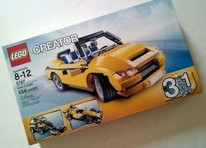 Info Lego 5767 Travelbon.com