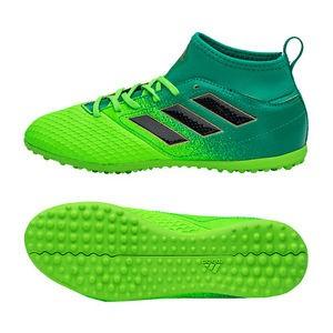 new arrival 5edbe 38a65 Jual Adidas ACE 17.3 Primemesh TF Jr Junior Soccer Cleats Turf Football Sho  - DKI Jakarta - Indoknivezia | Tokopedia