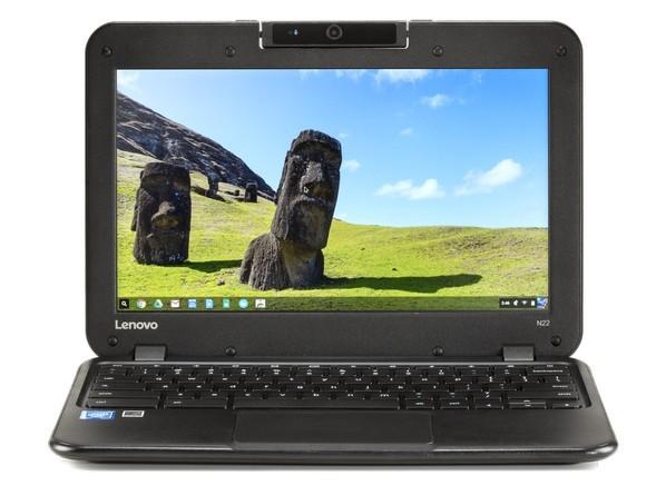 Jual Lenovo N22 Intel Celeron 3050 RAM 4GB 32GB MC Notebook Termurah W10 HD  - Kota Malang - Hedar Gadget | Tokopedia
