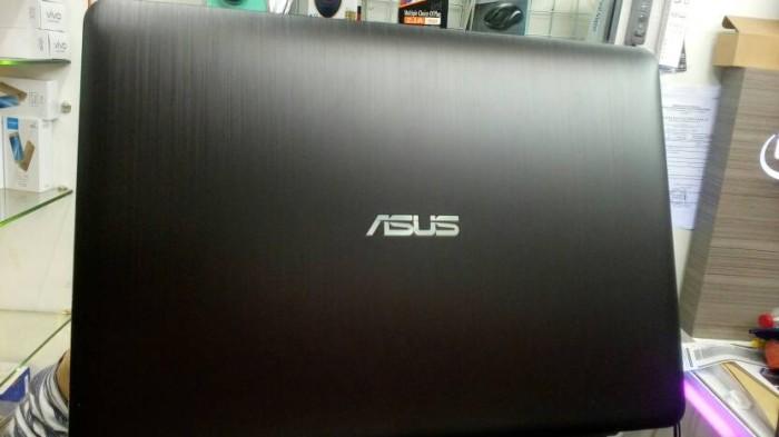 harga Asus a441 Tokopedia.com