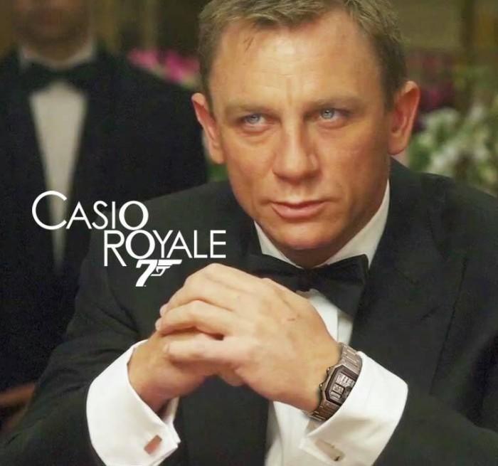 harga Jam tangan casio ae-1200whd-1a original & bergaransi Tokopedia.com