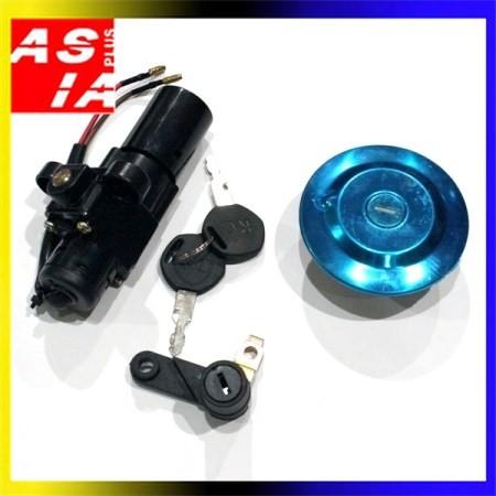 harga Kunci kontak variasi sepeda motor assy original brand kc yamaha byson Tokopedia.com