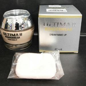 Ultima Ii Wonderwear Cream Make Up. 9354053 1c20683e 752a 4469 Baf4 05f5f4d0eea0 300 Jpg