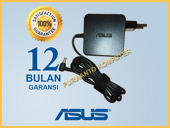 Katalog A455lb Travelbon.com