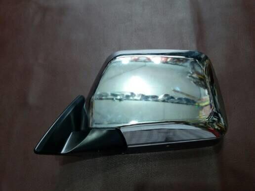 harga Kaca spion /mirror kijang kapsul lgx lsx ssx sgx manual chrome per pcs Tokopedia.com