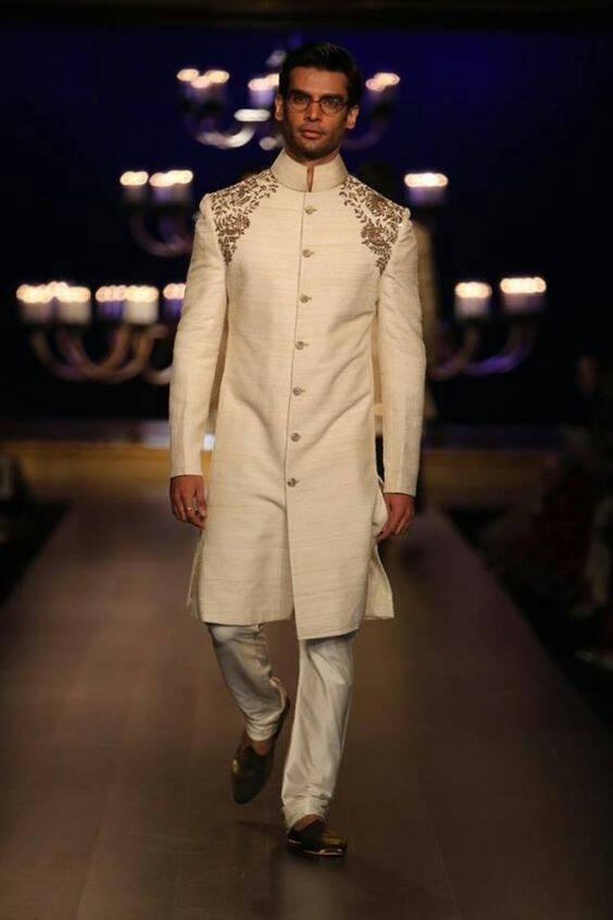 Baju gamis pria india bordir harga Baju gamis pria india bordir Tokopedia.com