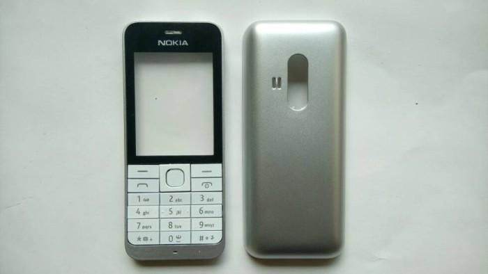 Info Nokia 220 Travelbon.com