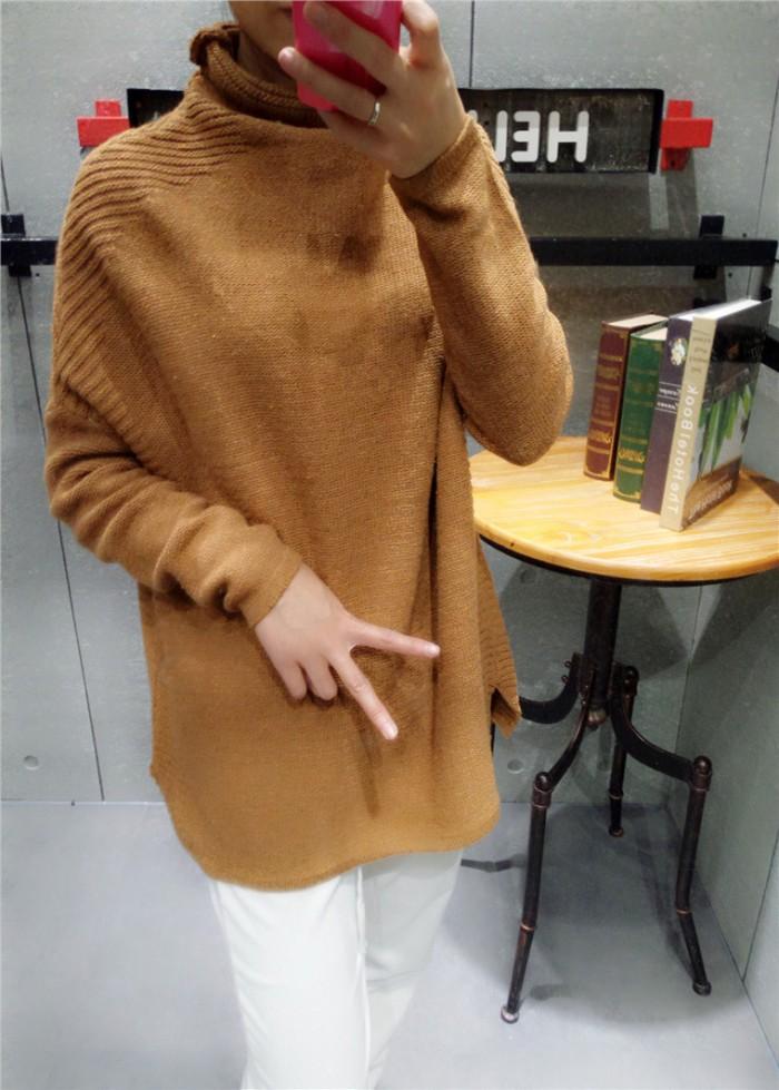 harga Sweater dress rajut panjang luaran coat cardigan knit knitting korea Tokopedia.com
